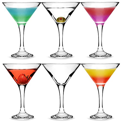bardrinkstuff-lot-de-6-verres-a-martini-en-forme-de-v-pour-cocktails-175-ml