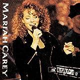Songtexte von Mariah Carey - MTV Unplugged