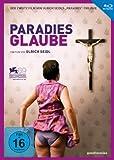 Paradies: Glaube kostenlos online stream