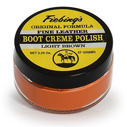 fiebings-professional-high-gloss-leather-boot-cream-polish-25-oz-4-colours-light-brown