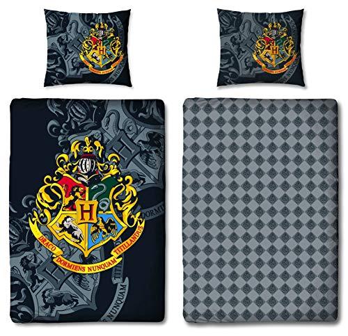 Hogwarts Bettwäsche Bestenliste