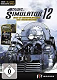 Trainz Simulator 12 Deluxe