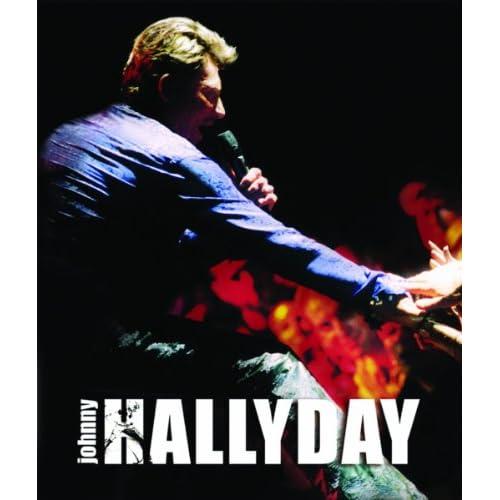 Toute la musique que j'aime (Live à l'Olympia / 2000)