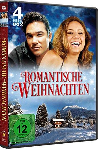 Romantische Weihnachten