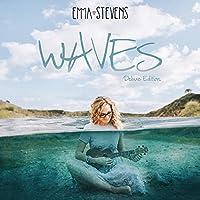 Waves [Deluxe]