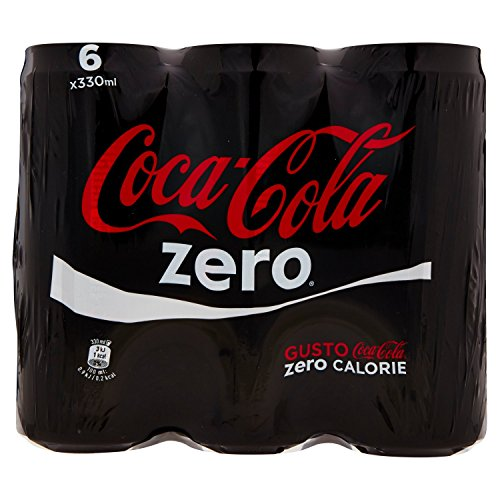 coca-cola-zero-lattina-330-ml-pacco-da-6