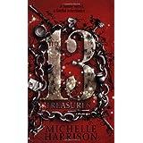The Thirteen Treasures (Volume 1) (13 Treasures)