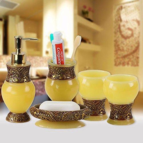 wymbs-hochzeit-geschenke-festlich-dekoriert-home-pflegeprodukte-fur-continental-creative-home-decor-
