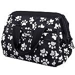 Wahl Dog Grooming Kit Bag and Apron Set 5