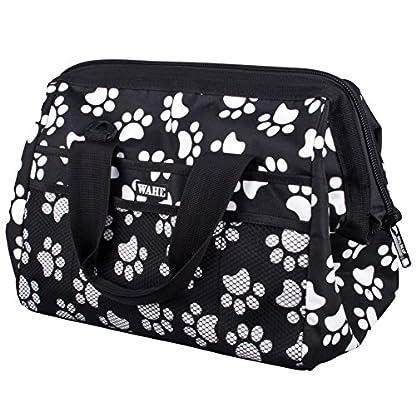 Wahl Dog Grooming Kit Bag and Apron Set 2