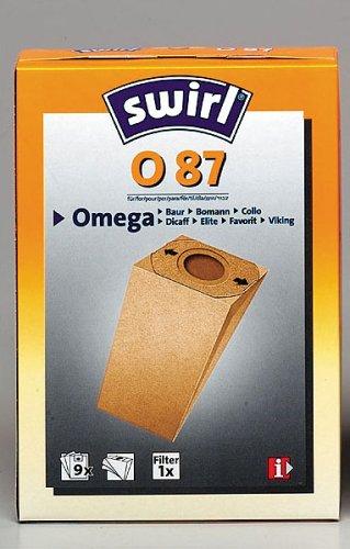 swirl-o87-classic-staubsaugerbeutel-fur-omega-staubsauger-stabil-und-saugstark-verschliessbare-halte