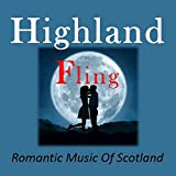 Donald Where's Yer Troosers (Highland Mix)
