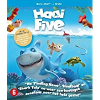 Fischen Impossible - Eine tierische Rettungsaktion / SeeFood