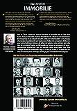 Das System Immobilie - 20 Immobilien-Investoren, 20 konkrete Immobilien-Strategien (inkl. H?rbuch und E-Book)