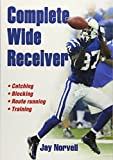 Complete Wide Receiver