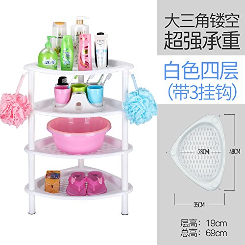 racks-gruesa-de-bao-wc-lavabo-wc-wc-ducha-admitir-estante-de-almacenamiento-3-3-gran-refuerzo-de-esq