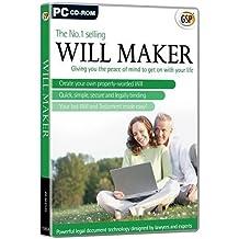 Will Maker