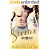 Swear (Landry Family Series Book 4)