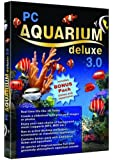 PC Aquarium