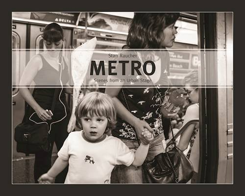 metro-scenes-from-an-urban-stage
