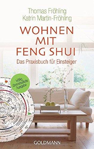 Wohnung gestalten mit feng shui f r mehr energie evidero for Feng shui wohnung