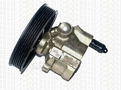 Triscan 8515 24605 Pompe hydraulique, direction