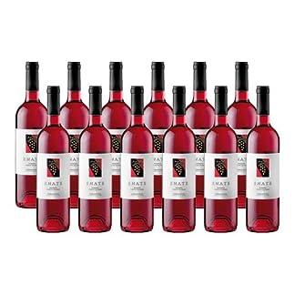 Enate-Roswein-12-Flaschen