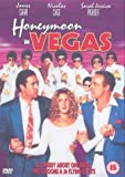 Honeymoon In Vegas [DVD]