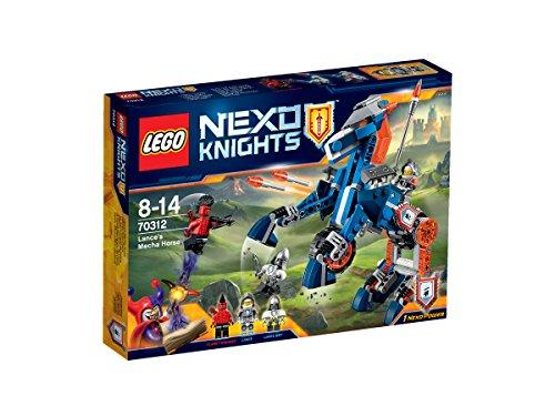 lego-70312-nexo-knights-il-cavallo-meccanico-di-lance