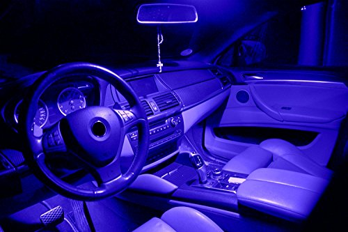 interieur-bleu-set-completement-smd-led-lighting-can-sante-approprie-a-hyundai-santa-fe-grand