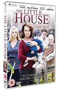 The Little House [DVD] [2010]