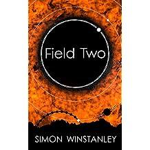 Field Two