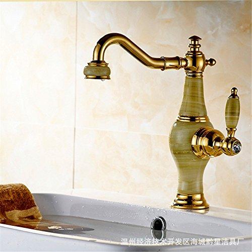 qwer-tout-en-cuivre-troubled-waters-lavabo-robinet-jade-rotation-dore-banc-de-lavabo-lavabo-foule-ci