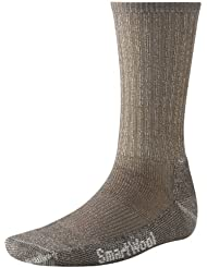 Smartwool Herren Wandersocken Hikingsocken Hike Light Crew