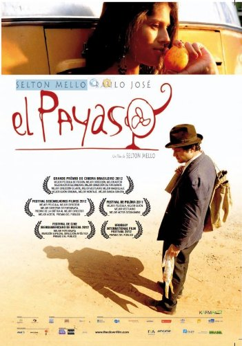 el-payaso-import-dvd-2014-selton-mello-paulo-jose-tonico-pereira-banane