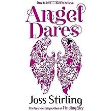 Angel Dares (FINDING SKY)
