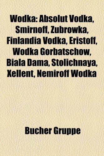 wodka-absolut-vodka-smirnoff-ubrowka-finlandia-vodka-eristoff-wodka-gorbatschow-bia-a-dama-stolichna