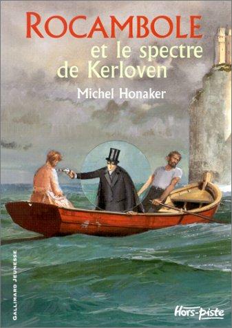 """<a href=""""/node/18445"""">Rocombole et le spectre de kerlovent</a>"""