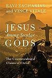 #5: Jesus Among Secular Gods