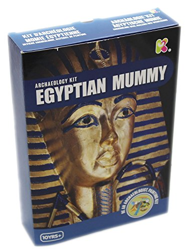 dig-and-discover-egyptian-mummy-excavation-kit-science-toy