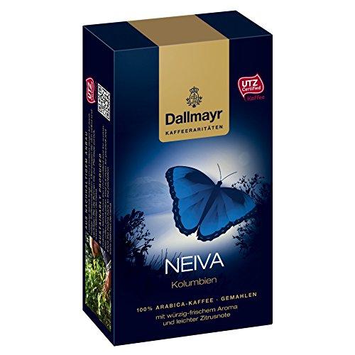 dallmayr-neiva-ground-coffee-6-x-250g