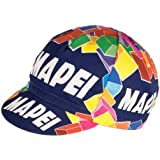 CYCLING CAP MAPEI