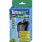 Tetratec IN300 plus Filter
