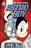 Astro Boy Volume 3: v. 3 (Astro Boy (Dark Horse))