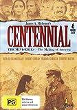 Centennial [DVD de Audio]