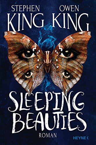 https://www.amazon.de/Sleeping-Beauties-Stephen-King/dp/3453271440/ref=sr_1_1?s=books&ie=UTF8&qid=1508713107&sr=1-1&keywords=sleeping+beauties