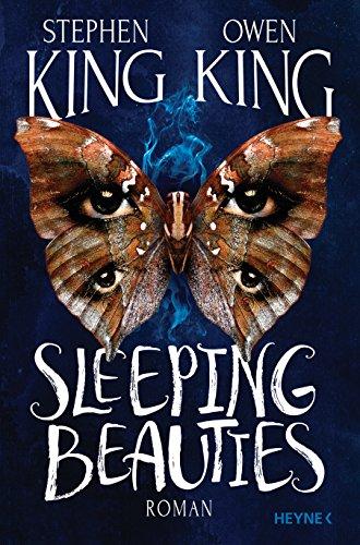 https://www.amazon.de/Sleeping-Beauties-Stephen-King/dp/3453271440/ref=sr_1_1?s=books&ie=UTF8&qid=1508713107&sr=1-1&keywords=sleeping+beauties