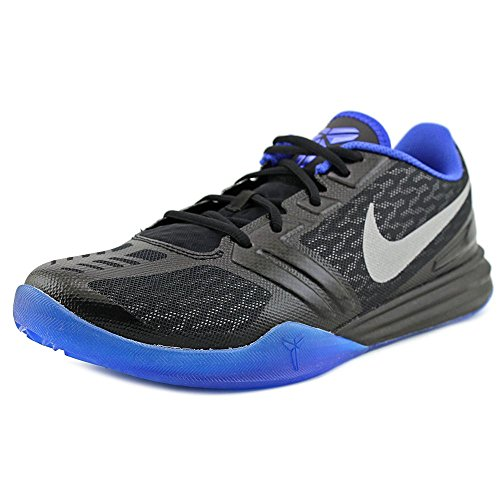 kb-mentalita-kobe-bryant-704942-005-nero-blu-scarpe-da-basket-size-12