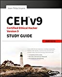 Image de CEH v9: Certified Ethical Hacker Version 9 Study Guide