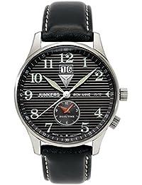 Junkers 6640-2 Dual Time Ronda